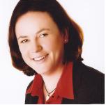 Christiane Janke